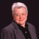 Pulitzer Prize¬winning playwright Paula Vogel will be Merrimack's Writer-in-Residence from Feb. 24-25.