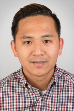Photo of Huy Tan Doan