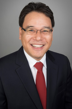 Photo of Seung-Hwan Kim