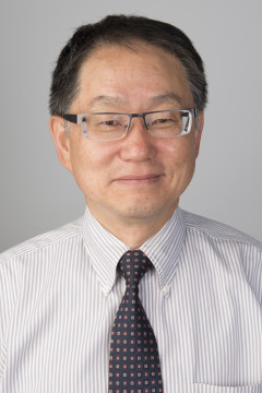 Photo of SeungJin Lim