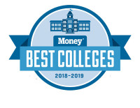 Best College Logo 2018