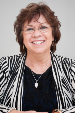 Photo of Rita Persichetti