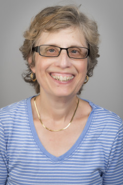 Photo of Sharon Taitelbaum