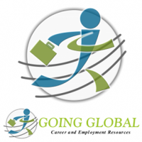 Going Global offers international career information on topics such as job search sources, work permit/visa regulations, resume writing guidelines, employment trends, salary ranges, networking groups, cultural/interviewing advice; and much more! Find international work opportunities using the worldwide jobs and internships database.