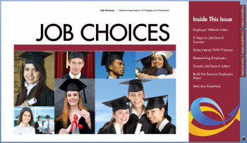Job Choices - August 2012 (lg img)