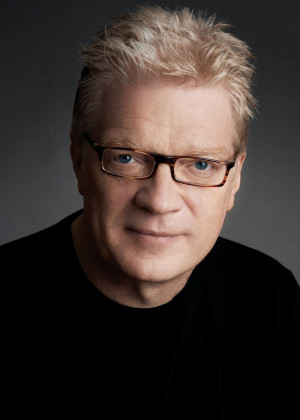 Sir Ken Robinson - Out of our Minds: Learning to be Creative