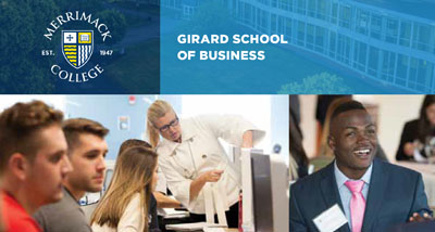 Girard School of Business