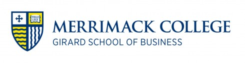 Composite Logo: Girard School of Business