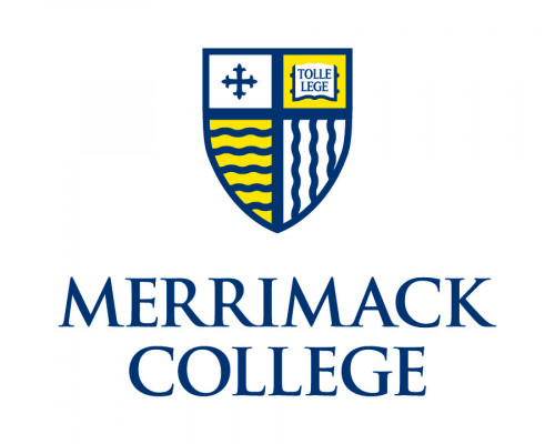 Fellowships at Merrimack College