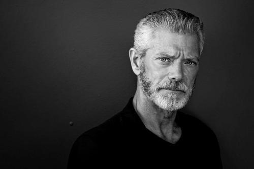 "Hollywood actor Stephen Lang appearing for one night only Nov. 1 in ""Beyond Glory."""
