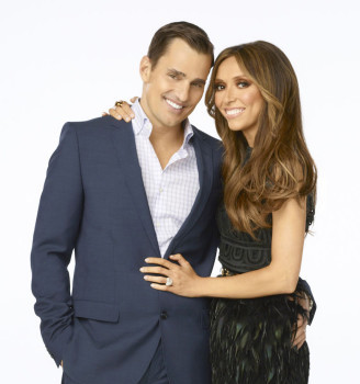 Best-selling authors and TV personalities Giuliani and Bill Rancic will be the keynote speakers f...
