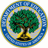 dept of education seal