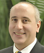 Michael Cecere '87 Partner at Gray, Gray & Gray CPAs