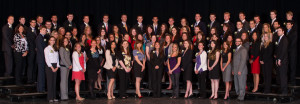 2011 SIE inductees