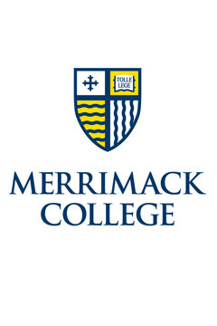 Merrimack Logo full color stacked