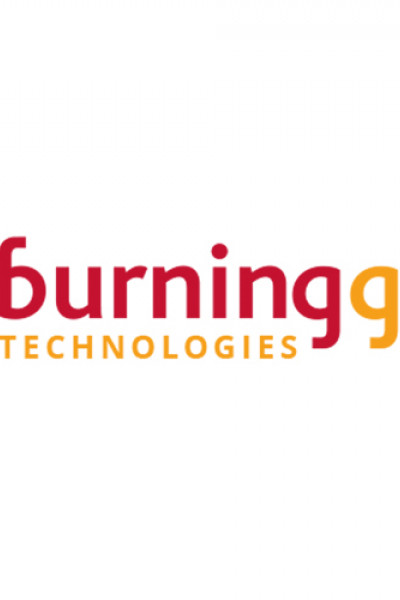 Merrimack College partners with Burning Glass
