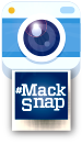 MackSnap: Pic of the Week